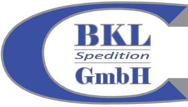 BKLspedition LOGOTIP 001