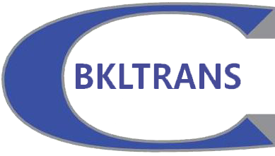 BKLspedition LOGOTIP 002